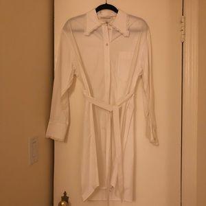 Authentic Marc Jacobs Shirt Dress